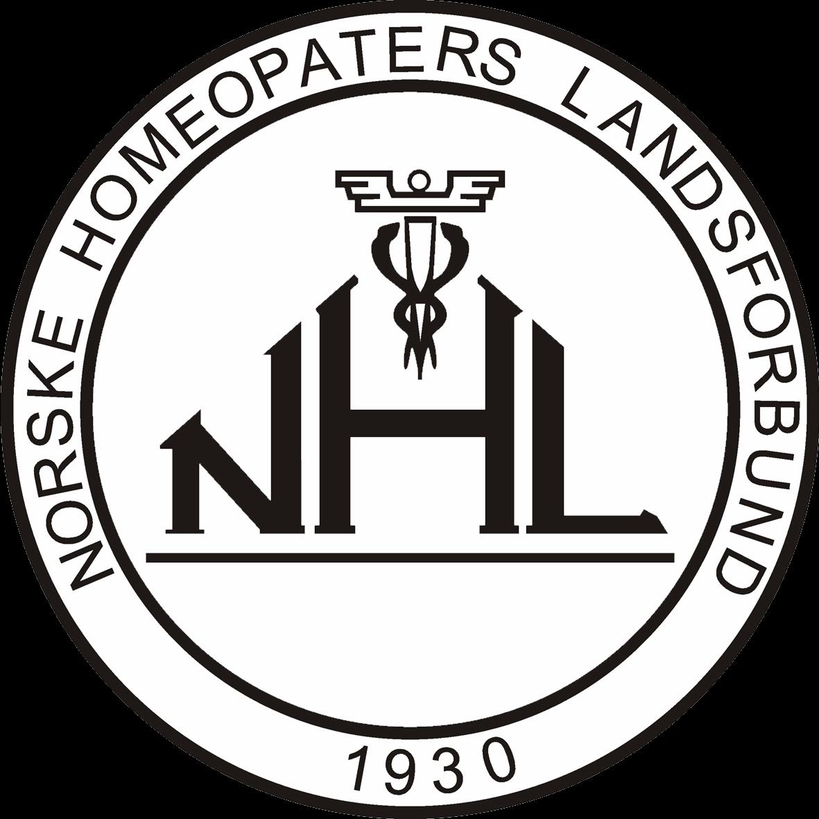Norske Homeopaters Landsforbund
